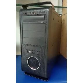 Cases Aiteg Pc Con Fuente 600w Nuevos/somos Tienda