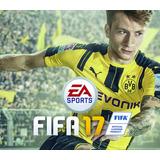 Vendo Jogos Falso Fifa 2017 E Grid 2 Para Xbox 360 Live