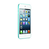 Apple Ipod Touch 32gb (5ª Generación) Azul