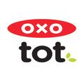 OXOtot