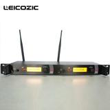 Sistema De Monitoreo Inalambrico Sr2050