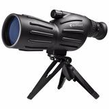 Telescopio Monocular Terrestre Barska 15-40x50 + Min Tripode