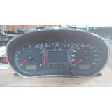 Odometro O Velocimetro Para Seat 88311292