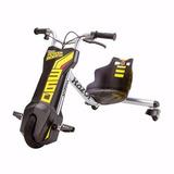 Triciclo Eléctrico Para Derrapes Flash Rider 360