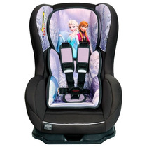 Dispositivo Retenção Infantil Disney Cosmo Sp Frozen