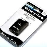 Bateria Para Psp Fat Slim Recargable 3600mha Generica Nueva