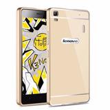 Capa Case Pra Celular Lenovo K3 Note 5,5