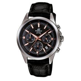 d76eec338706 Reloj Hombre Ripley Edifice - Relojes y Joyas en Mercado Libre Chile