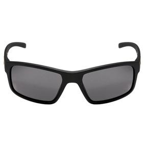 26a3433727803 Ibg Bolsa Amarela De Sol Hb - Óculos De Sol no Mercado Livre Brasil