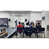 Aluguel De Projetor / Datashow + Tela Para São Paulo