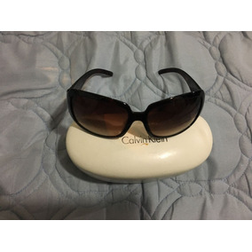 Óculos De Sol Calvin Klein R114s Modelo Aviador - Calçados, Roupas e ... 1f14dedcc5