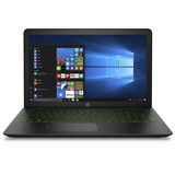 Hp Notebook Hp 15-cb002la, 15.6 Fhd, Intel Core I7-7700hq 2