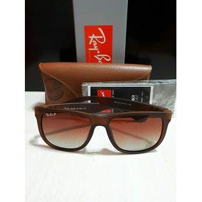 Ray Ban Parana Ponta Grossa - Óculos De Sol no Mercado Livre Brasil c8f1bb3f07