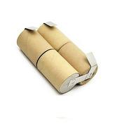 Bateria Pack 4,8v Sc 4/5sc Herramienta Destornillador Pack