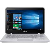 Asus Q304ua 2-en-1 13.3 Touchscreen Laptop Intel Core I5 6gb