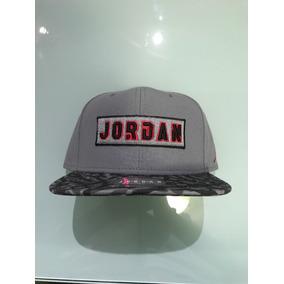 a6c83cd827922 Gorras Jordan Retro 1 en Mercado Libre México