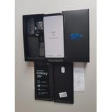 Samsung Galaxy S8+ S8 Plus 64gb Ametista Garantia Nota
