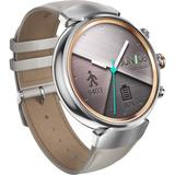 Relógio Smartwatch Asus Zen Watch 3 Wi503q