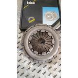 Plato De Embrague Hyundai Getz 1.6 Elantra 1.6 41300-28031