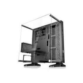 Gabinete Thermaltake Core P3 Black Wall Mount