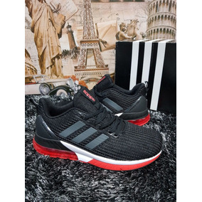 new concept 2b439 12a18 Tenis Zapatillas adidas Questar Tnd G Abl De Hombre
