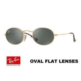 Case Ray Ban Original Round - Óculos no Mercado Livre Brasil 13ed901363