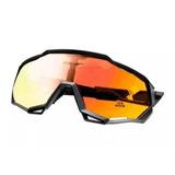 Oculos Mtb - Acessórios para Bicicletas no Mercado Livre Brasil 06d9a25893