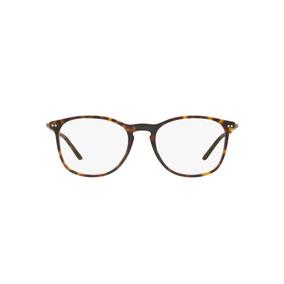 Icl 7160 - Óculos em Rio de Janeiro no Mercado Livre Brasil 6c821200df