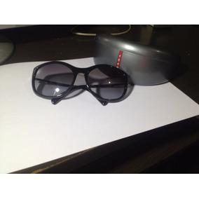 4f8a67dc13bad Oculos Feminino - Óculos De Sol Prada em Rio de Janeiro