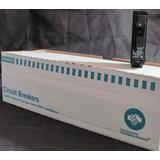 Interruptor Termo Magnético Siemens Pastilla 1p Tipo Qd