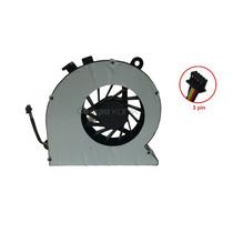 Ventilador Hp 18 All In One, 18-2004la, 18-1200cx, Dfs651312