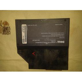 Cd Laptop Dell (usado)