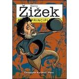 Zizek Para Principiantes - Kull-want / Piero - Longseller