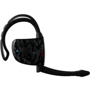 Manos Libres Bluetooth Headset Gioteck Ex-03 Para Ps3
