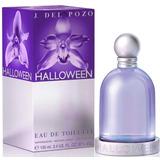 Halloweeen 100 Ml Envio Gratis! 100% Originales Y Con Boleta