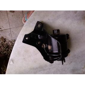 Filtro De Combustível Honda Civic 96 97 98 99 00