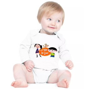 eee7e9ee6a Body Manga Longa Recem Nascido - Bodies Manga Curta Branco de Bebê ...