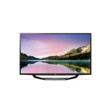 Tv Lg Led 43 Full Hd 43lh5100 Oferta Irresistible