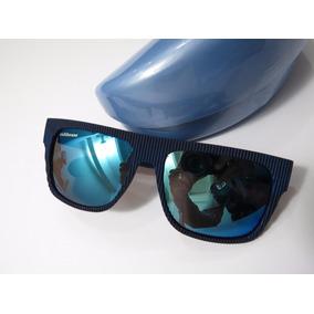 Óculos De Sol Masculino Polarizado - Chillibeans