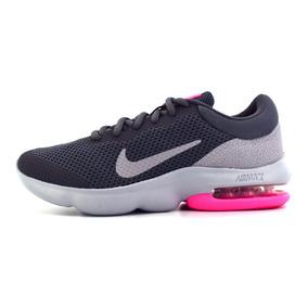Zapatillas Nike Air Max Advantage Mujer Tenis 908991-015