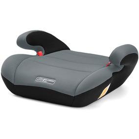Assento Elevação Infantil Booster 22 A 36kg Bb521 Barato