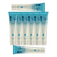 Creme Depilatório Corpo Skin So Soft (8 Unidades) - Avon