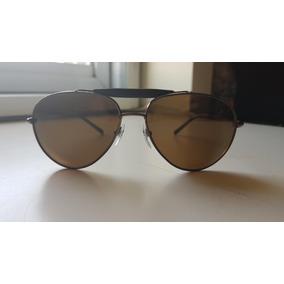 Óculos De Sol Salvatore Ferragamo no Mercado Livre Brasil d76ad05b84