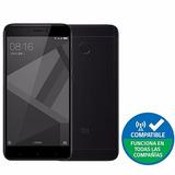 Xiaomi Redmi 4x 32gb Global Lte Wom - Smartmobilechile