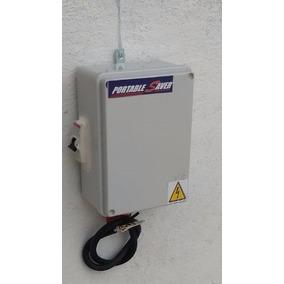 Ahorrador De Electricidad- No Pagues Recibos Excesivos