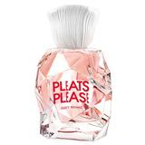 Perfume Pleats Please 100ml Issey Miyake Original Unboxed
