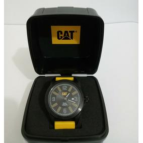 Reloj Cat Original