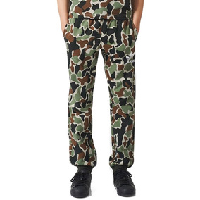 Pants Originals Atletico Camouflage Hombre adidas Bs4894