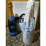 Champagne Pommery Brut Royal - La Plata - Entregas!
