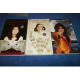 Horoscopo Chino Ludovica Squirru 2007 - 2011 - 2012 3 Libros